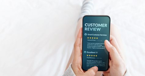 customer-reviews--cafu-cleaning-services